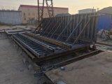 水泥房模具常規尺寸/水泥房模具圖片製作