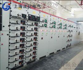 MNS控制型抽出式低压开关柜