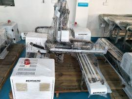 横走式注塑机械手 KMSA-900WD3