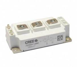 CREE碳化硅IGBT模块CAS300M12BM2