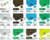 膜克隆板,沙伯板材,PC板材