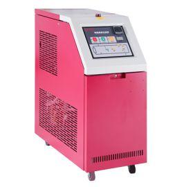 重庆水循环加热器-小功率水循环温度控制加热器
