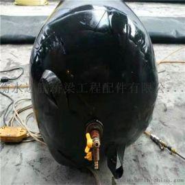 海口管道封堵器DN500反复使用自产自销