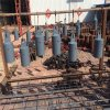 管道抗震支吊架 恒力弹簧支吊架 承重支吊架