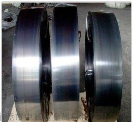 美国ASTMA682高硬度弹簧钢