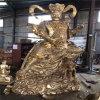 昌东铜雕    厂家,铜    佛像定做生产厂家