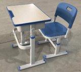廣東KZY001學生塑鋼課桌椅廠家直銷