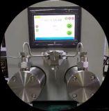 Y-3000大流量雙柱塞輸液製備泵