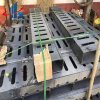 排水溝蓋板@鍍鋅排水溝蓋板@河北鍍鋅排水溝蓋板規格