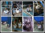 厦门立亚节能压缩空气液位式排水器