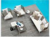 欧凯森 新款创意户外桌椅五件套庭院阳台室外沙发