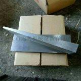 斜鐵 斜墊鐵 厚薄塞鐵 墊板 Q235鋼製調整斜鐵