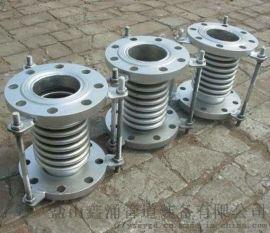 盐山鑫涌专业生产波纹补偿器、套筒补偿器、旋转补偿器
