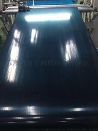 碳纤维预浸料