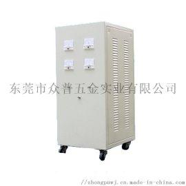 钣金加工众普五金电子设备外壳各种钣金加工可来图定制