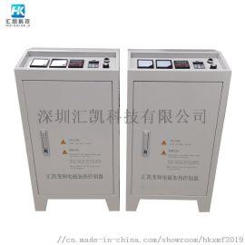塑料造粒机电磁加热器专业供应商
