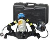 太原 正壓式空氣呼吸器15591059401