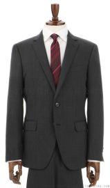 长沙职业西装定做,商务西服定制,量身定做男女西装