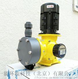 GM0330PQ1MNN米顿罗计量泵,米顿罗配件