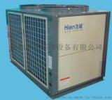 四川工地民工浴室用什么热水器好