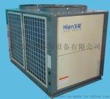 四川工地民工浴室用什麼熱水器好