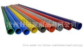 玻璃纤维管厂家 推荐硬质玻璃纤维管 玻璃纤维管定制多少钱