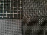 裹邊不鏽鋼軋花網,裹邊不鏽鋼方眼網,304裹邊軋花網,316L裹邊方眼網