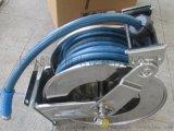 Ramex弹簧AV3500EX316