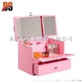 PWM003高光手饰盒