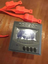 杭州代越配电柜无线测温/遵义智能无线测温装置