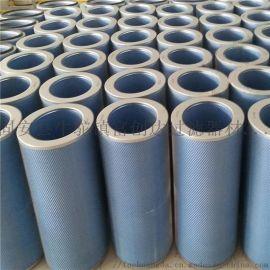 钢厂除尘滤芯阻燃除尘滤筒p190817空气滤芯