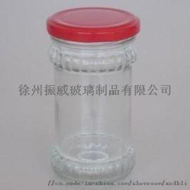 调料瓶,调料酱瓶,黄豆酱包装瓶
