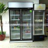 深圳超市专用饮料冷柜那个地方有供应