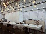 詳細介紹衝孔鋁單板,大小圓孔鋁單板室內幕牆