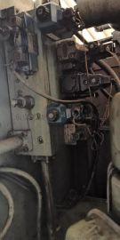 东莞造粒机维修丨造粒机成套液压设备丨塑料造粒机液压系统