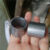 今日生產:DN25*25*2mm碳鋼拉西環填料