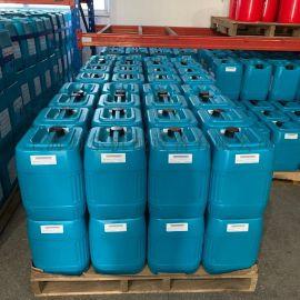 阿普达APD冷凝水净化器滤芯除油过滤器SEP2500 ST 70立方后处理设备