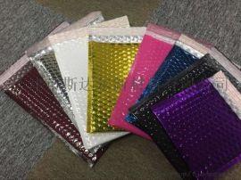 铝箔袋、**袋、牛皮纸系列等包装袋 天津工厂 全国供货