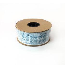 彩印食品包装袋制版费如何收取,本文偷偷告诉你