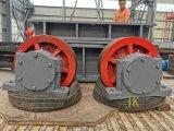 现货供应实用性强的滚筒干燥机托轮
