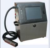 東莞日期噴碼機無接觸型打碼機在中山製造