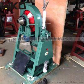 小型实验球磨机 XMQ锥形球磨机 煤炭化验球磨机