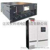有源滤波器模块 商业广场电力谐波消谐设备