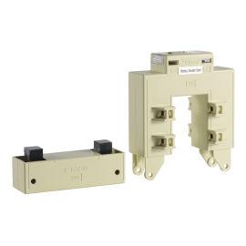 AKH-0.66/K-60*40开合式电流互感器