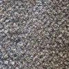 7020水土保護毯廠家/7220水土保護毯源頭