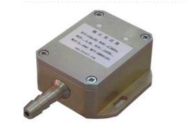 西安新敏CYB11W系列微压力变送器