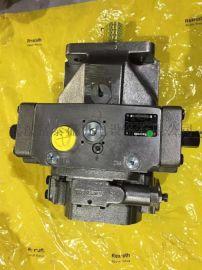 供应263-65-03000振动马达,山推压路机纯正配件萨奥震动泵