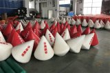 內湖船隻 示浮標 噴字塑料標生產供應