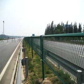 安平厂家供应高速公路防眩网,防抛网
