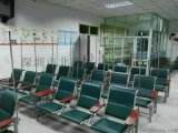 醫院單人/多人候診椅輸液椅
